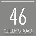 46-queens-rd-weblogo_120x120